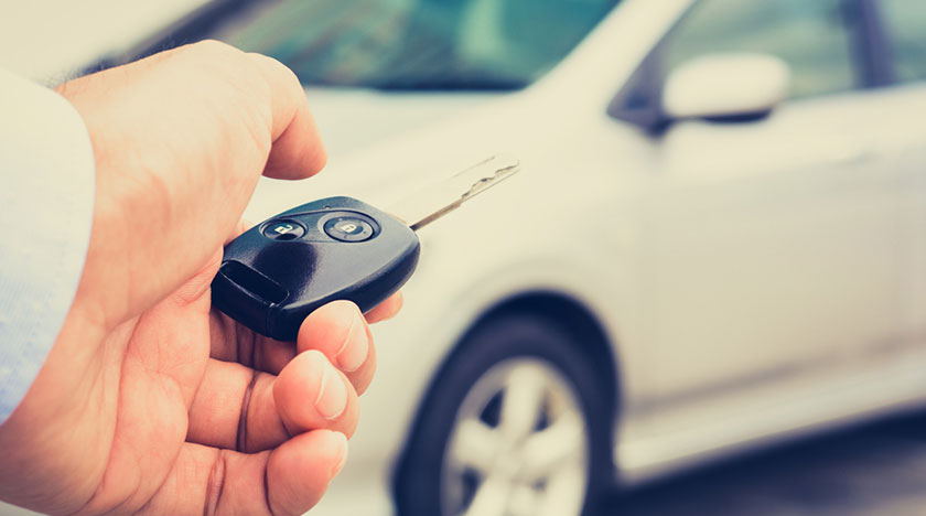 5 self-drive vehicle hire myths you need to know about